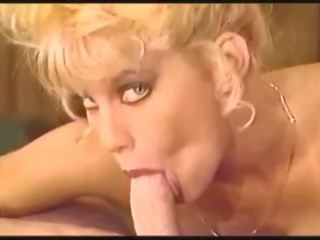 Bunny Bleu Edit Like a Virgin, Free Vintage Porn Video 92