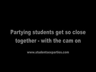 Great Collection Of College Sex Movies From Student Sex Parties