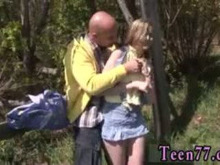 Teen Gay Boys Bondage Stories Abby Fellating Man Rod Outdoor