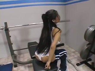 Alexis amore - fora o rack