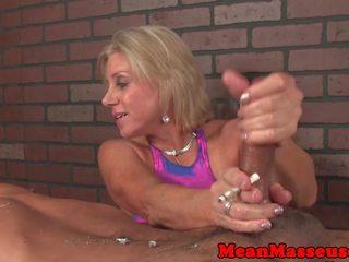 matures, milfs, massage