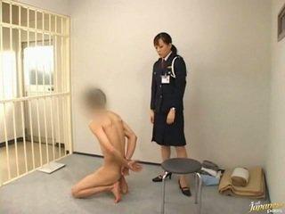 Ázijské av pornohviezda