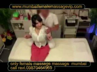 Juhu Mainit boyfriend sa ravi malhotra Magsaya magkantot at life tawag ravi malhotra mumbai lahat girls