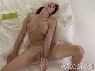 doggystyle, orgasm, cowgirl