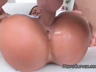 Amirah adara hungrily festa em ejaculações depois difícil foda cliente