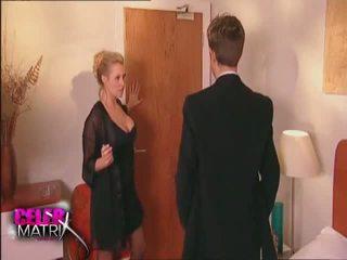 Youporn abi titmuss vidéo