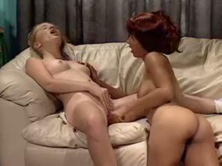 Kitty marie レズビアン 学生 と 教師 バイ sirmeowmix