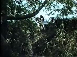 Emeis oi blaxoi opws laxei-greek tappning xxx (f.movie)dlm