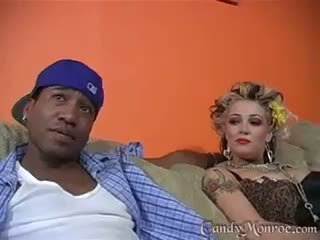 reality any, hottest blowjob real, all interracial see