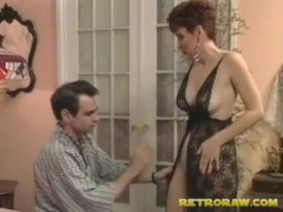 hardcore sex, blowjobs, emme