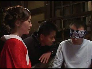 Japanese milf - xHimex.com