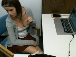 webcam, melancap, melancap