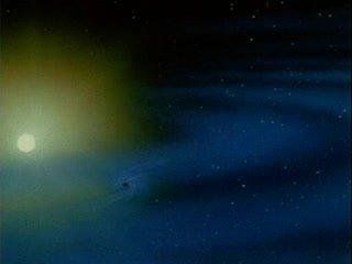 Emmanuelle In Space - 06 - One Last Fling