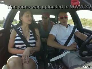 3movs.com---slutty-hungarian-babe-aletta-ocean-seducing-the-driver lq