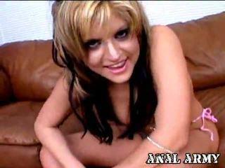 anal sex, she xxx hot bitch, take it bitch