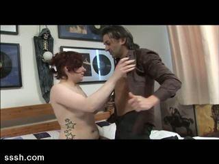 assfucking, anal sex, tattoos