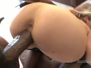 الجنس عن طريق الفم, deepthroat, الجنس المهبلي