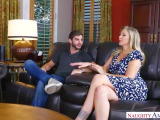 Sange step mom julia ann having bayan