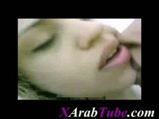 Arab セックス で 会社