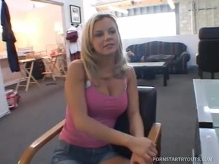 hardcore sex, blow darbą, sunku šūdas