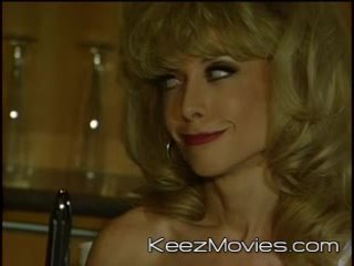 Nina hartley - fountain of viattomuutta - kohtaus 4 - vca
