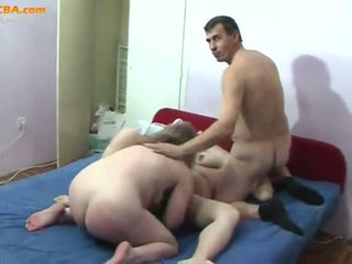grupu sekss, svingeri, blowjob