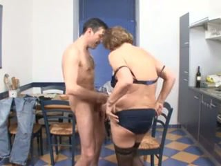 ideal threesomes mov, see old+young fuck, nice german tube