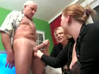brunettes, matang, hd porn