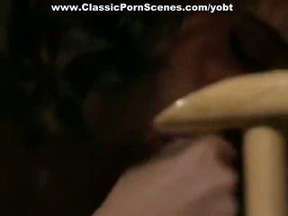 Heet seks na oraal