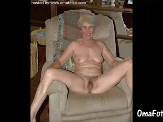 Omafotze Extremely Old Granny and Mature Pictures: Porn 0c