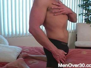Clyve à partir de menover30