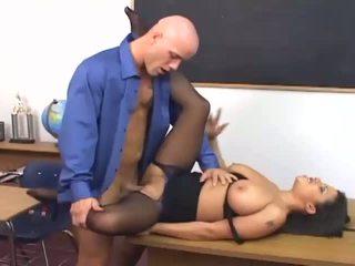neuken, orale seks, bigtits
