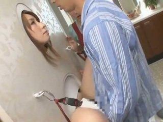 japanese, blowjob, oriental, asian girls, japan sex, japan