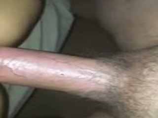 Brasileña amateur mqmf learns a amor anal sexo: porno 92