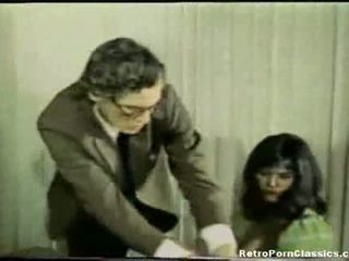 Prvotni velika tič john holmes video