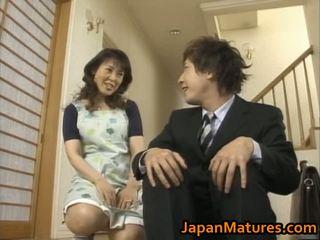 Безплатно порно видео японки жена matured майната голям цици