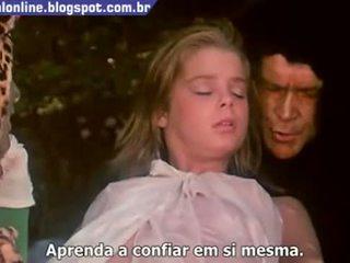 البرازيل, أليس, portugues