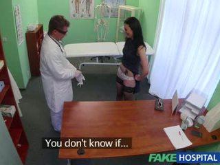 jāšanās, ārsts, slimnīca