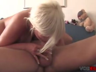 Vodeu - Deutsch Oma Liebt Ficken, Free HD Porn 44