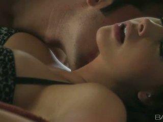 bezmaksas brunete karstās, ideāls hardcore sex, jauns blowjobs karstākie