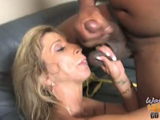 Girl With Most Cum On Her Face In The World Porn Video