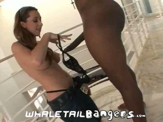 assfucking, grandi tette, sesso anale