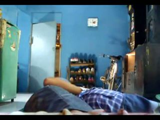 Tinedyer pareha had pagtatalik after school - itchycams.com