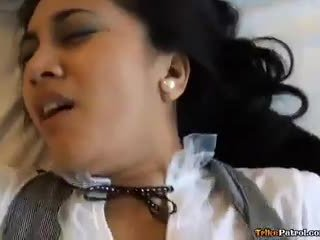 deepthroat, свирка, космати путка