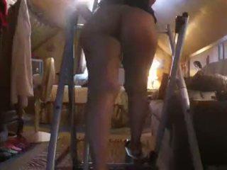 big ass, indian, desi