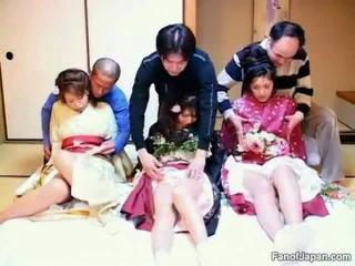 Ωραίος flower κορίτσια