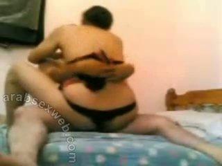 Възбуден arab foreplay-asw1048