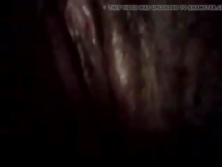 Dirty Talking & Pussy Rubbing, Free Dirty Pussy Porn Video