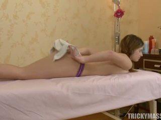 sensual, sex movies, body massage