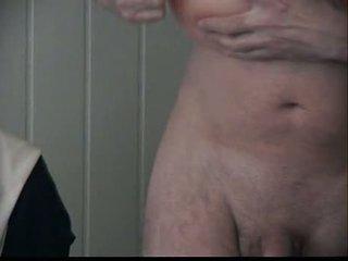 ngực lớn, webcam, nghiệp dư